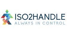 iso2handle projectmanagement software
